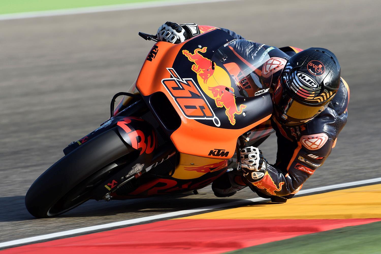 MotoGP: Marquez wins epic Assen duel | MCN