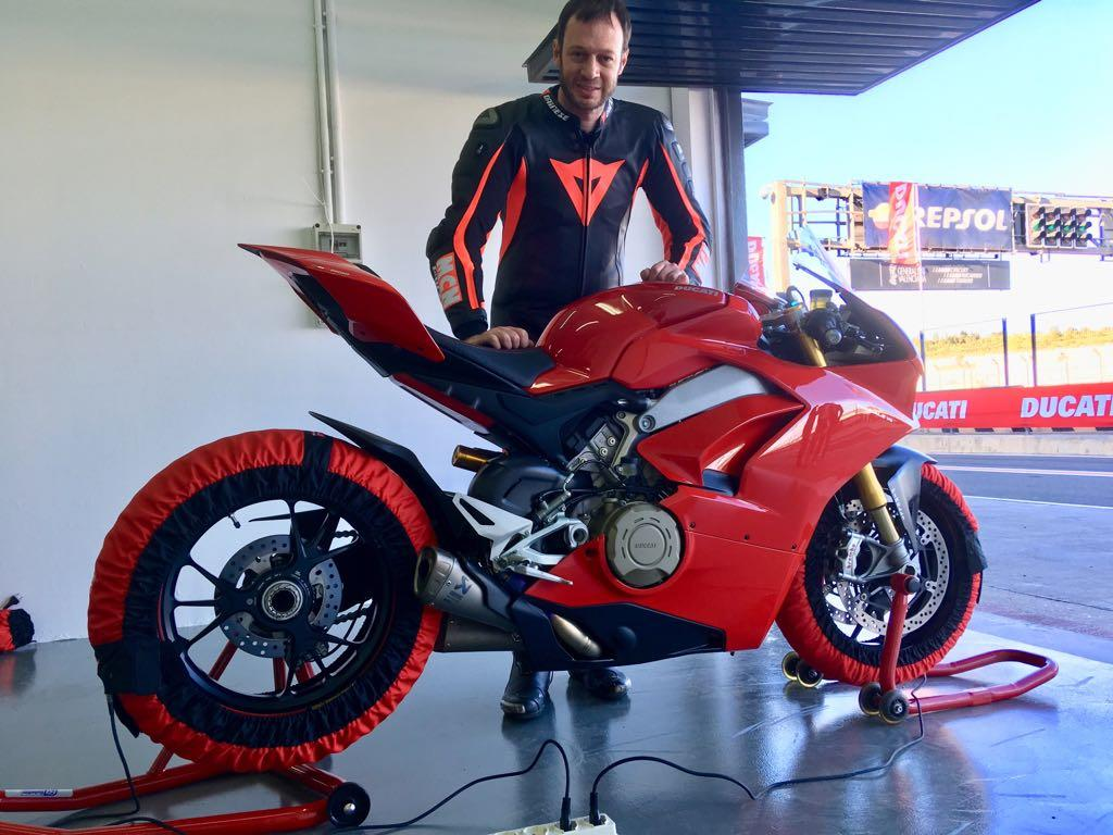 Permalink to Ducati Superbike Price