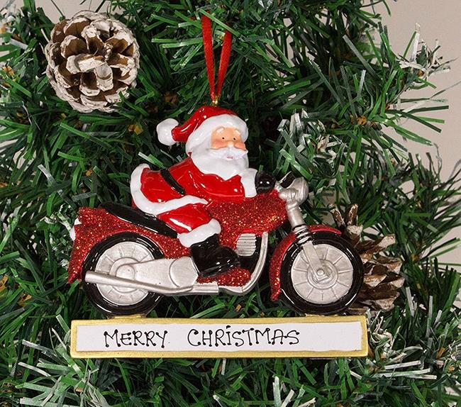 buy now - Biker Christmas