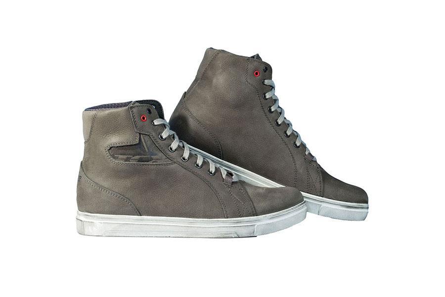 TCX Street Ace waterproof boots