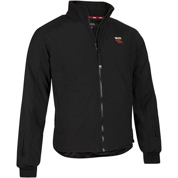 Keis X25 Heated Sleeved jacket