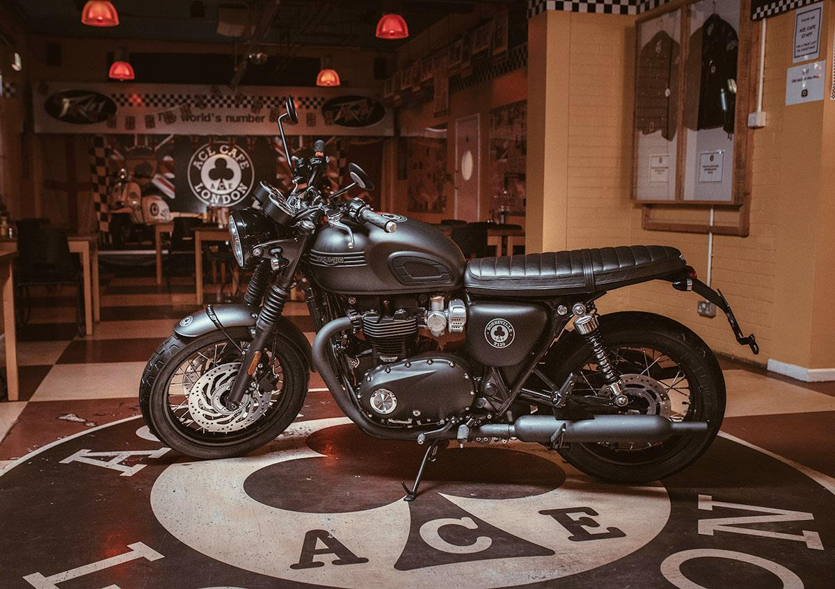 Triumph Bonneville Range Prices Reviews Specs Rivals Mcn