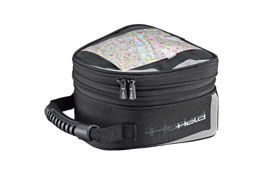 Held Vibo magnetic tank bag