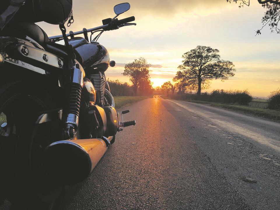 R5K members exceed 5000-mile target