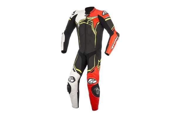Alpinestars GP Plus V2 suit