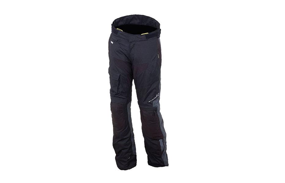Macna Fulcrum trousers
