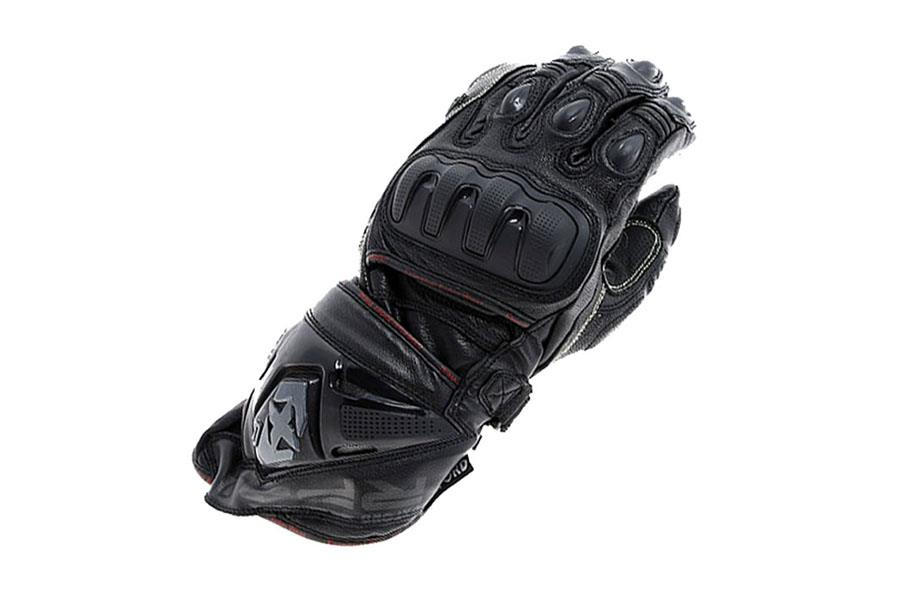 Oxford RP-1 waterproof glove