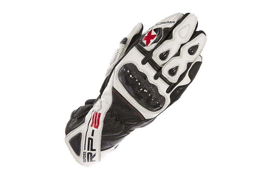Oxford RP-2 glove