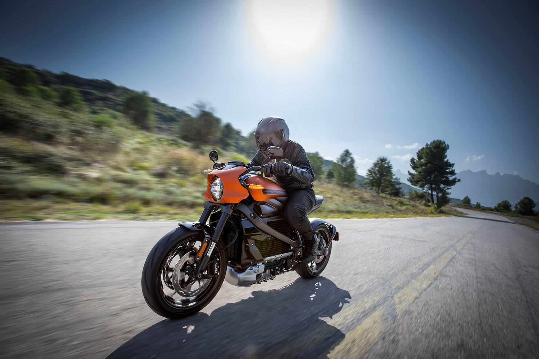 Honda Cr E Revvi Twelve Electric Balance Motorbike