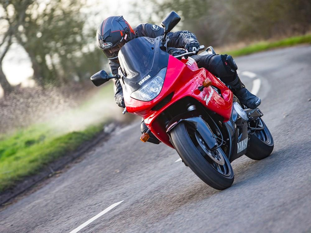 Noise cameras are set to tackle motorcyclists