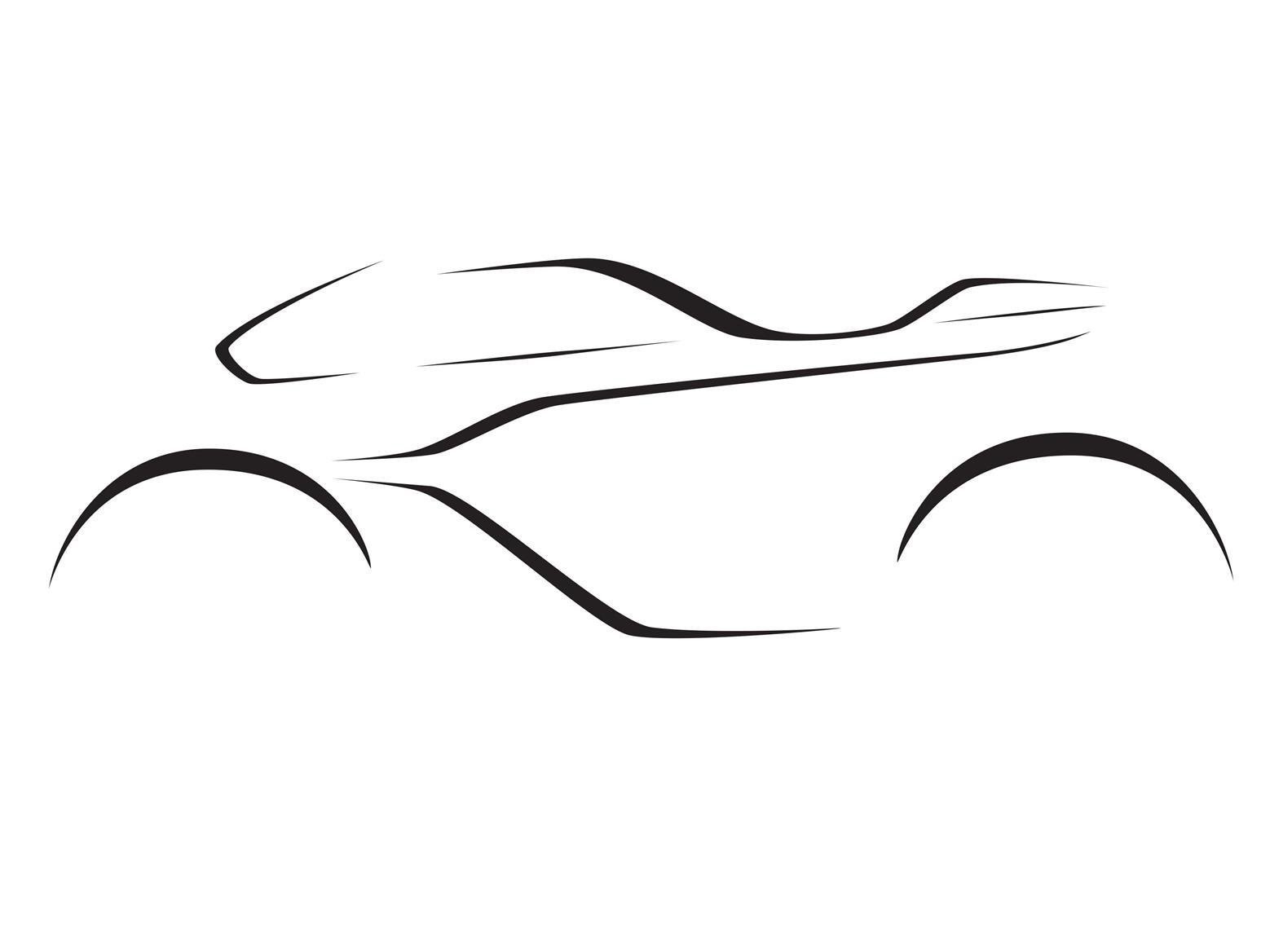 Aston Martin Brough Superior teaser