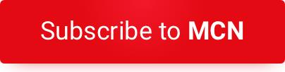 Subscribe to MCN here