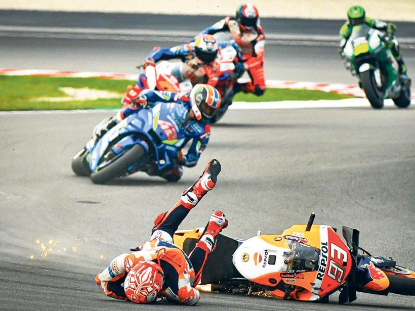 [Imagem: marquez-crash-01.jpg]
