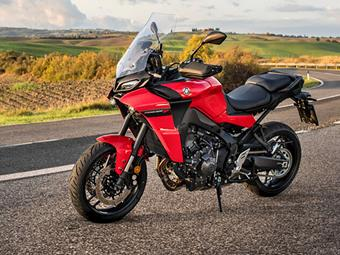 Motorcycles worcester craigslist new hampshire