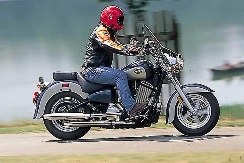 victory v92c cruiser 1999 2003 review mcn rh motorcyclenews com Polaris Victory Indian Victory Hammer 8 Ball