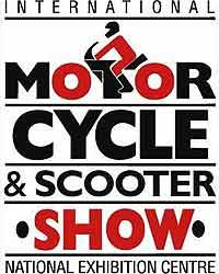 Win free tickets to the NEC Show