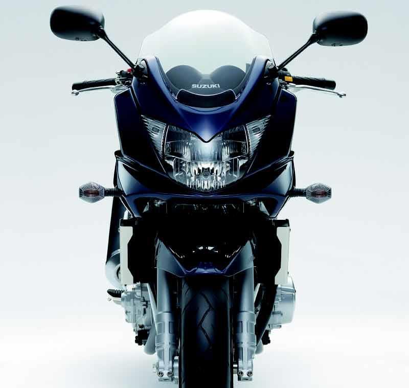 Opinie bandit forum 1200 Motorcycle