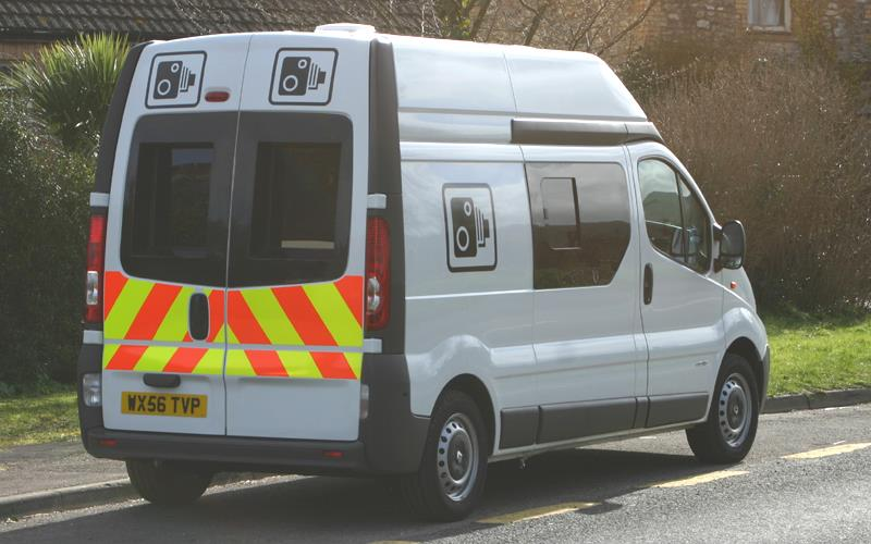 15339fae33 Will all authorities hide their van locations