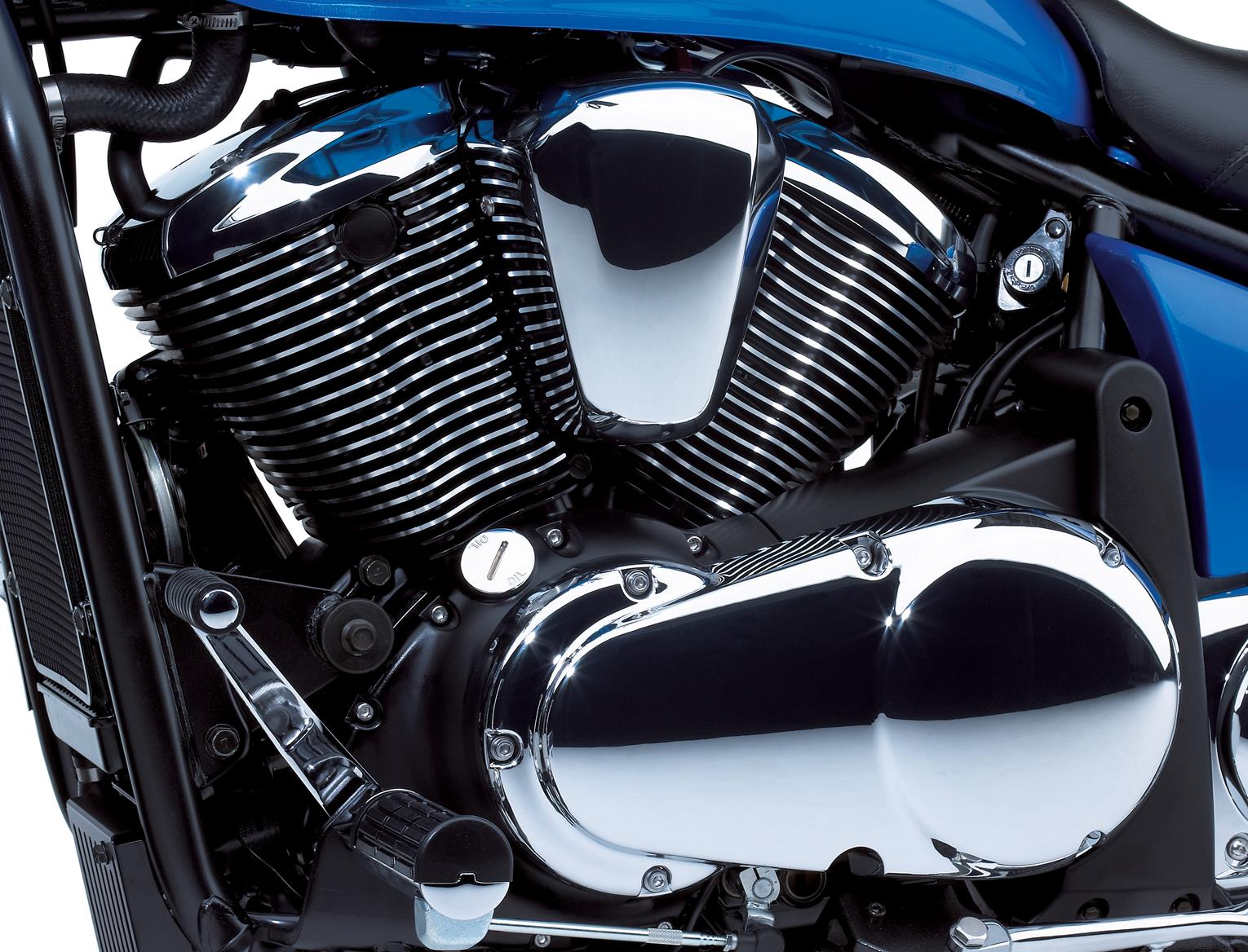 how to choose engine oil motorcycle