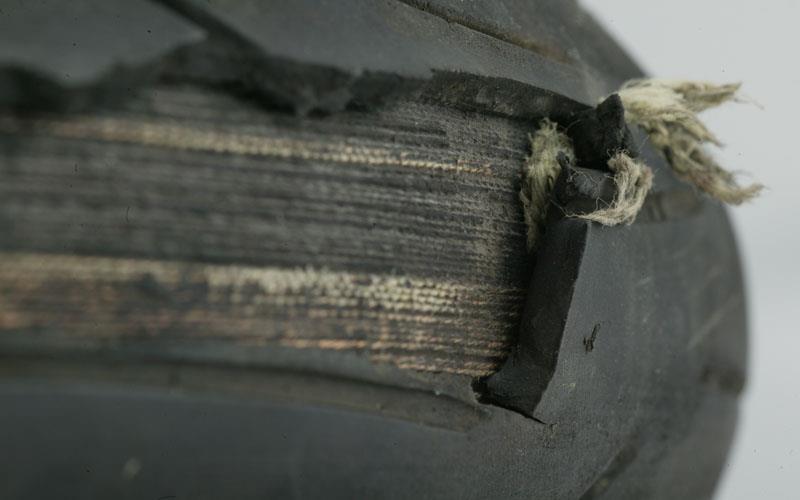 michelin recalls pilot power tyre. Black Bedroom Furniture Sets. Home Design Ideas