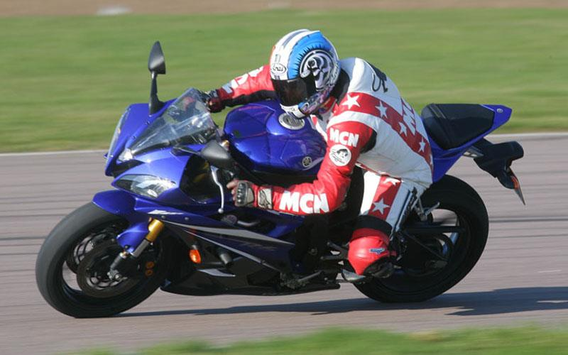 yamaha yzf r6 is uk favourite mcn