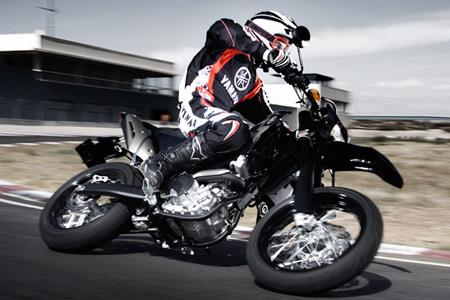 Yamaha wants you to vote whether the WR250R and WR250X come to the ...