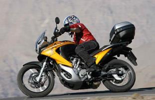 New Front Brake Light Switch Honda XL 700 VA Transalp ABS 2010