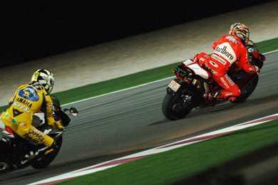 British MotoGP: Schedule & TV times