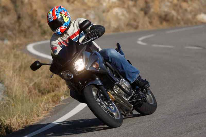 Image Result For Honda Cbf Top Speed Review