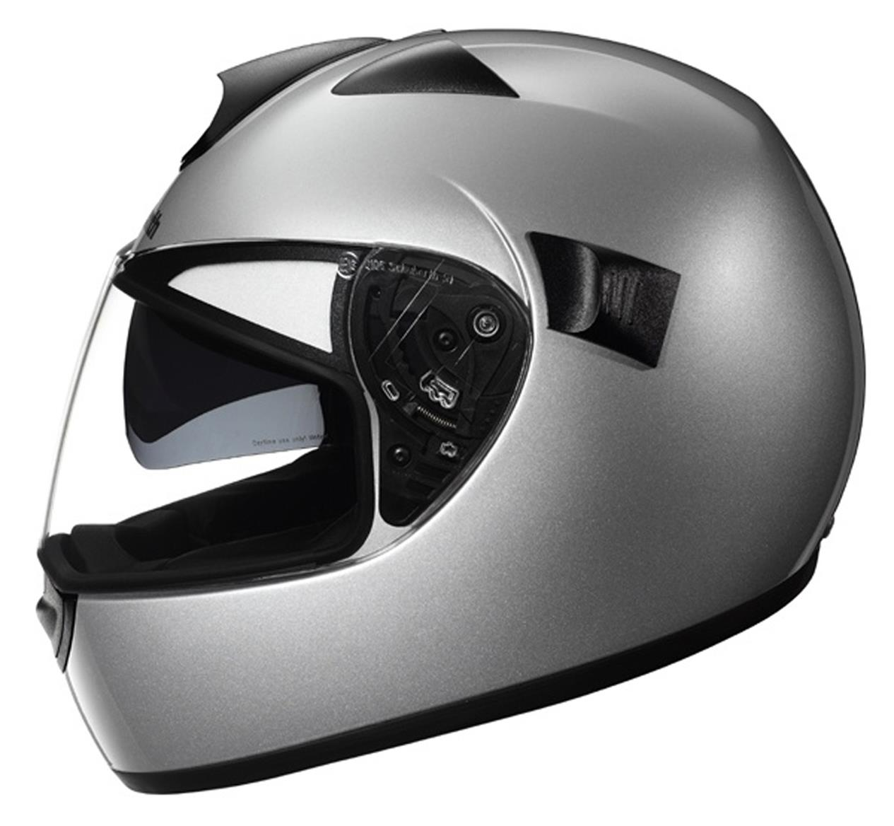 130 off schuberth helmets at infinity motorcycles mcn. Black Bedroom Furniture Sets. Home Design Ideas