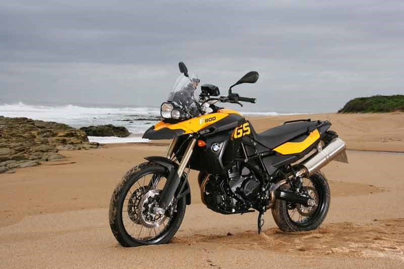 Brilliant Bmw F800Gs 2008 On Review Owner Expert Ratings Mcn Lamtechconsult Wood Chair Design Ideas Lamtechconsultcom