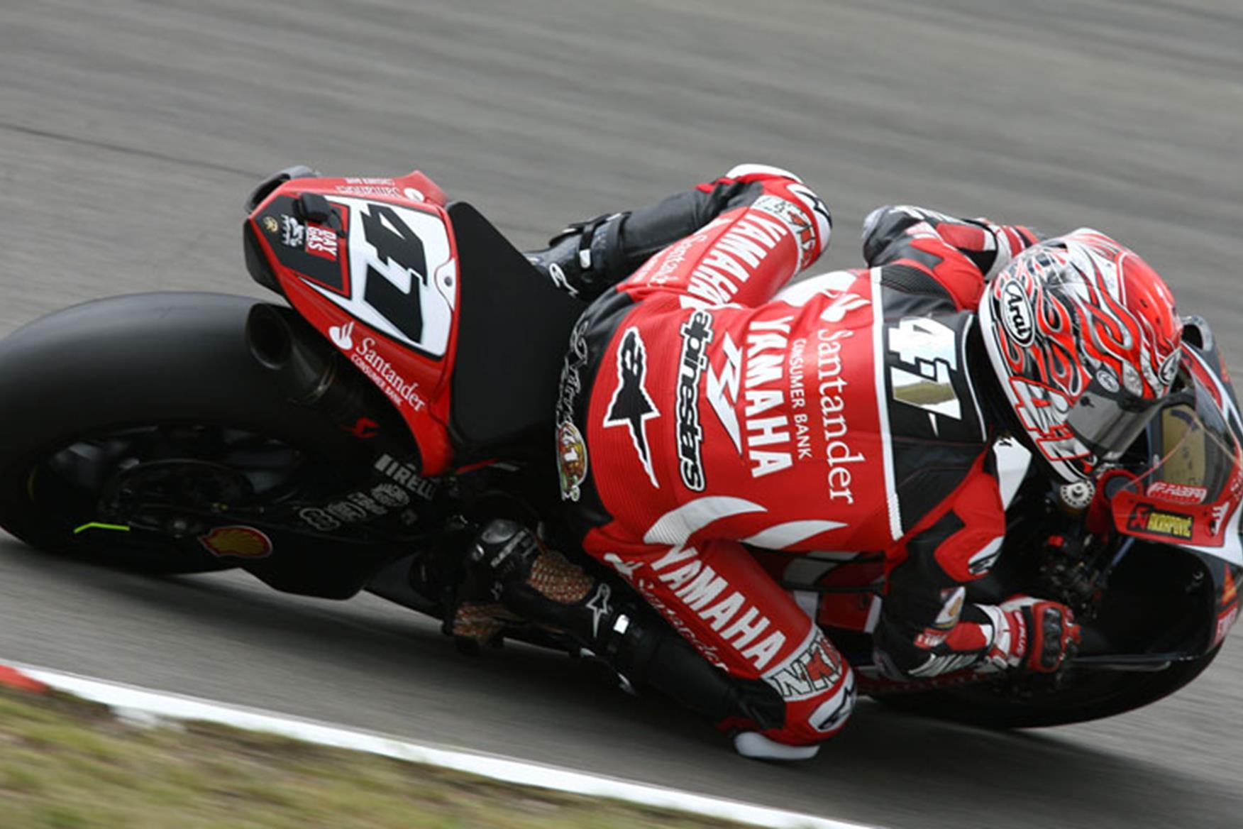 [Imagem: noriyuki-haga-race-two.jpg]