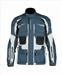 Frank Thomas X Terrain Jacket