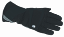 Frank Thomas XTI Xtreme glove