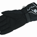 Frank Thomas Lilly glove