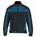 Frank Thomas XTI Xtreme Jacket