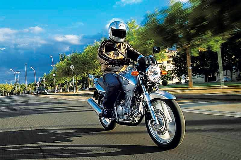 Motorcycle Insurance Quotes Glamorous Top 4 Ways To Get Cheap Motorcycle Insurance  Mcn