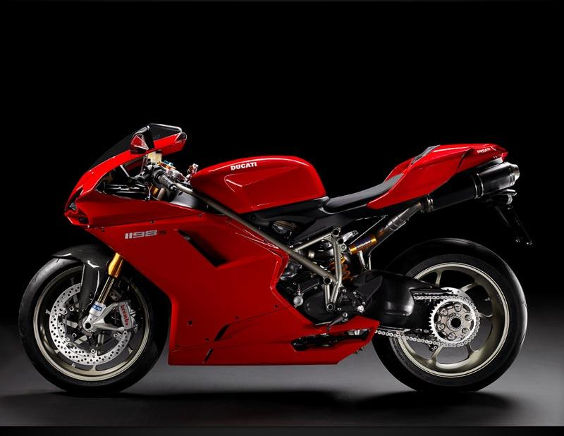 ducati 1198s 2008 2011 review mcn. Black Bedroom Furniture Sets. Home Design Ideas