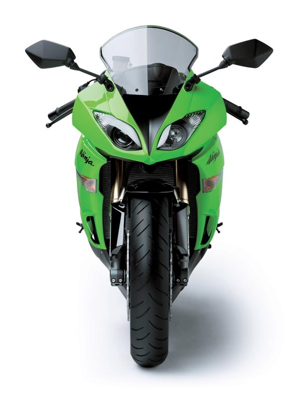 Admirable Kawasaki Zx 6R 2009 2012 Review Speed Specs Prices Mcn Andrewgaddart Wooden Chair Designs For Living Room Andrewgaddartcom