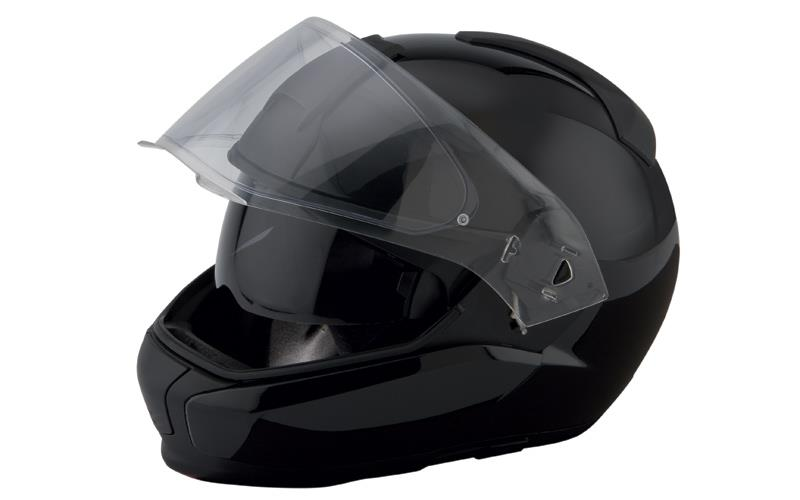 bmw system 6 helmet | mcn