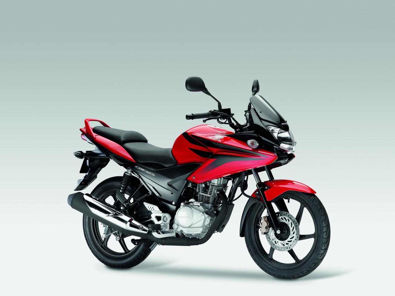 Md Honda Motorcycle Dealers