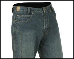 Frank Thomas Jeans