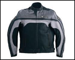 Ixon One Jacket