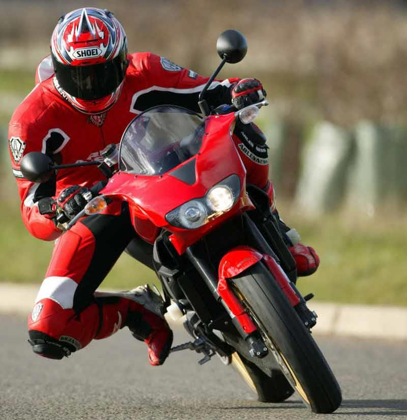 Top 10 Coolest 125cc Bikes Mcn