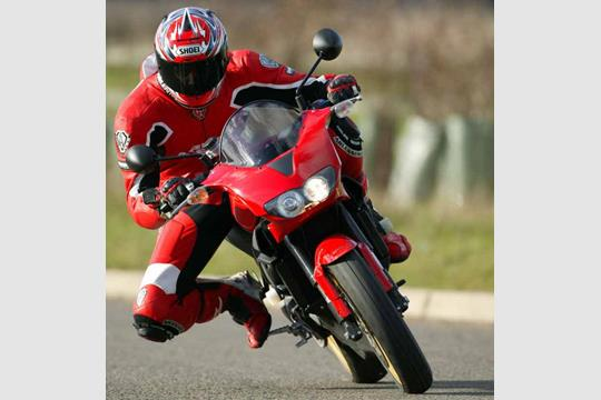 What are some top rated 125cc motorcycles?