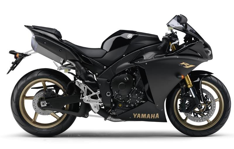 Verifying an 06 yamaha r1 limited edition | south bay riders.