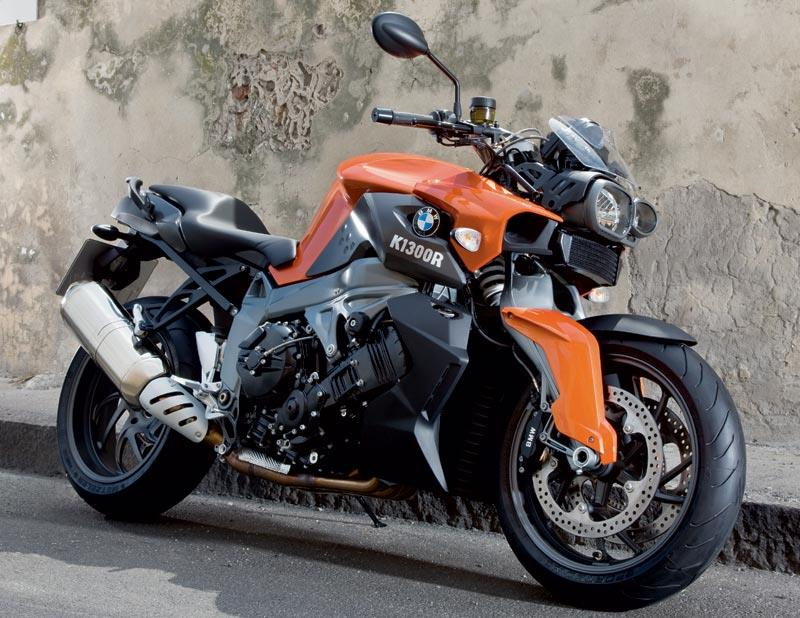 Bmw K1300r 2009 On Review Owner Expert Ratings Mcn