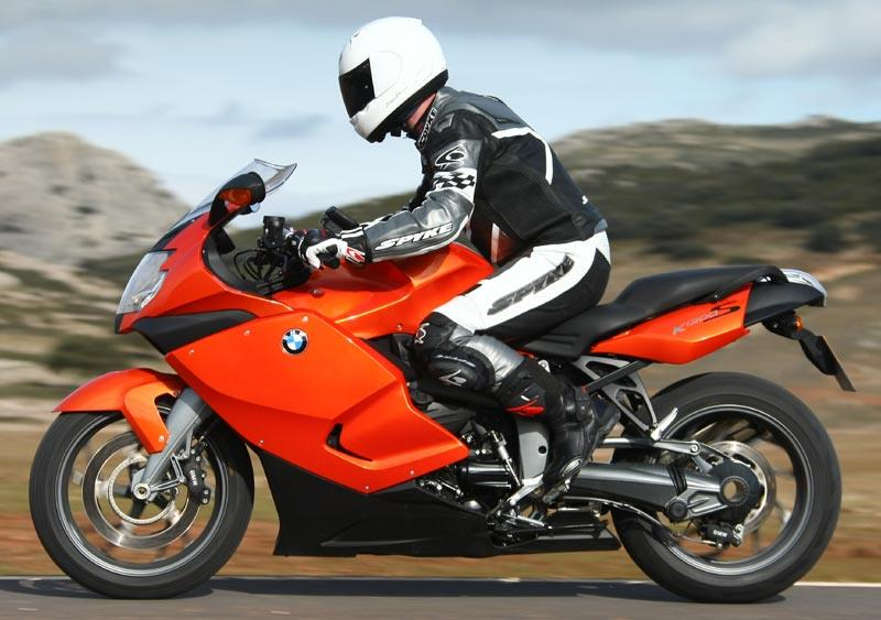 Bmw K1300s 2009 On Review Owner Expert Ratings Mcn