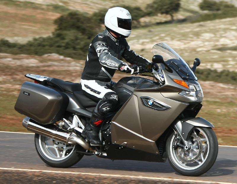 bmw k1300gt 2009 2013 review speed specs prices mcn. Black Bedroom Furniture Sets. Home Design Ideas