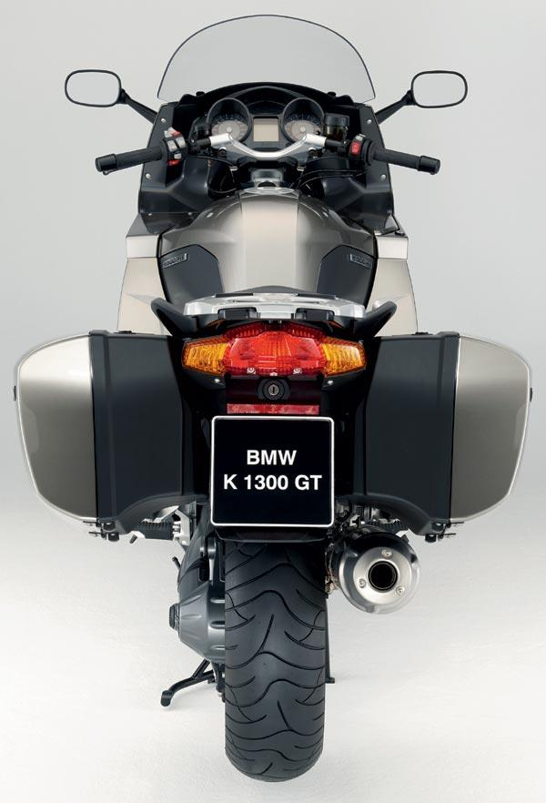Bmw K1300gt Wiring Diagram : Bmw k gt fuse box owner manual and wiring diagram books